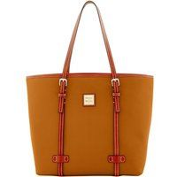 afff3ec69839e8 Overstock.com: Online Shopping - Bedding, Furniture, Electronics, Jewelry,  Clothing & more. Shop Amerileather Red Wool-blend Roamer Tote Bag - Free  Shipping ...