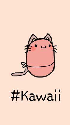 Much kawaii (anyone may repin)