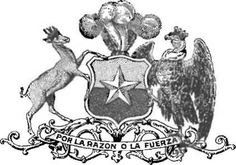 DTO-2271 08-SEP-1920 MINISTERIO DE GUERRA - Ley Chile - Biblioteca del  Congreso Nacional