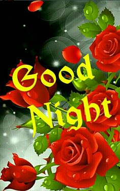 996 best greetings good wishes images on pinterest birthday good night m4hsunfo