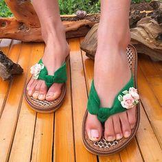 e8a828d81795c2 Sandals-0102 – Page 10 – sheinlook
