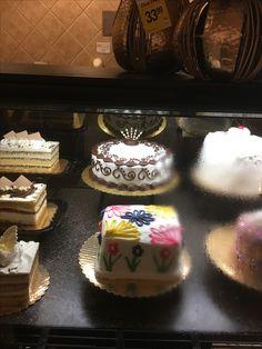 Basket Weave Cake, Basket Weaving, Vintage Cakes, Sheet Cakes, Party Cakes, Sweets, Display, Desserts, Inspiration