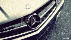 """""""Mercedes/ BMW"""" ehtiyat hissələri — фото №1"""