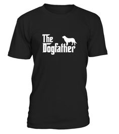 # Flat Coated Retriever   The Dogfather  .  HOW TO ORDER:1. Select the style and color you want:2. Click Reserve it now3. Select size and quantity4. Enter shipping and billing information5. Done! Simple as that!TIPS: Buy 2 or more to save shipping cost!Paypal | VISA | MASTERCARDFlat Coated Retriever - The Dogfather  t shirts ,Flat Coated Retriever - The Dogfather  tshirts ,funny Flat Coated Retriever - The Dogfather  t shirts,Flat Coated Retriever - The Dogfather  t shirt,Flat Coated…