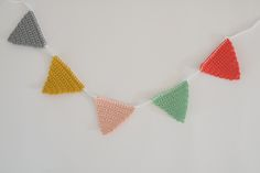 haakpatroon-vlaggetjes-crochet-pattern-buntings