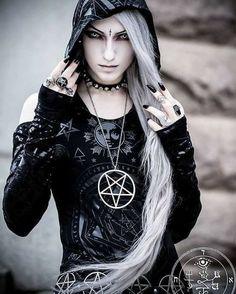 Gothic | https://www.lonelydarkworld.com/