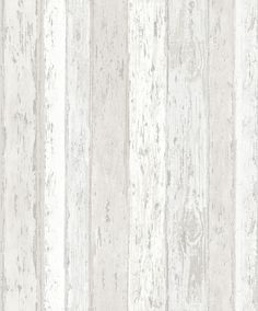 Beach Hut Driftwood wallpaper by Coloroll