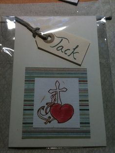 Scrapcard scrapbooking Tackkort till en pastor. Scrapbooking, Pastor, Culture, Scrapbooks, Memory Books, Scrapbook, Notebooks