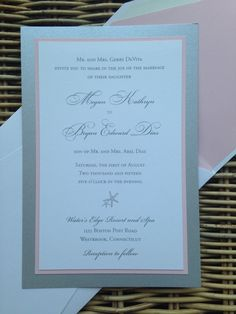 Bar Mitzvah Invitations, Wedding Invitations, Addressing Envelopes, Bat Mitzvah, Letterpress, Save The Date, Stationery, Marriage, Joy