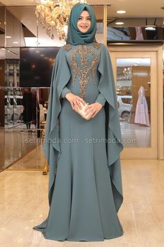 Abaya Style 576671927271717022 - 50 Best Abaya Designs For 2020 Abaya Fashion, Modest Fashion, Fashion Dresses, Muslim Women Fashion, Islamic Fashion, Abaya Designs Latest, New Abaya Style, Hijabi Gowns, Mode Abaya