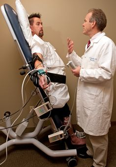 Autonomic function testing/ Tilt Table Test at the Neurological Sciences Institute in Fenton, MO. Nervous System Problems, Neurocardiogenic Syncope, Autonomic Nervous System, Peripheral Neuropathy, Ehlers Danlos Syndrome, Traumatic Brain Injury, Health Center, Invisible Illness
