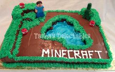 minecraft cake ideas | About Contact Disclaimer DMCA Notice Privacy Policy