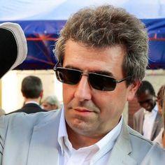 Fabio Longhi