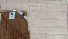 одеяло верблюжье камелия меховое биллербек