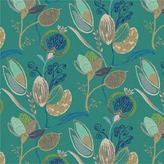 Hertex Fabrics is s fabric supplier of fabrics for upholstery and interior design Hertex Fabrics, Fabric Suppliers, Upholstery, Collections, Interior Design, Nest Design, Tapestries, Home Interior Design, Reupholster Furniture