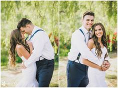 Wedding: Ben & Amy | Salt Creek Golf Club | Analisa Joy Photography | San Diego, CA Wedding Photographer » Analisa Joy Photography