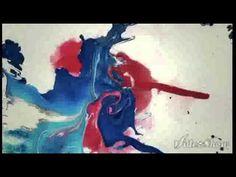 Astaria - Dan Yang Tersisa Hanya Mimpi - YouTube