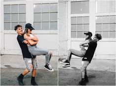 Alicia Lewin Photography, best friend photo shoot, boy and girl, couples photo…