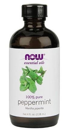 How to Use Peppermint Oil as a Natural Mouse Repellent Peppermint Oil Uses, Peppermint Tea Benefits, Pepermint Oil, Mice Repellent, Getting Rid Of Mice, 100 Pure Essential Oils, Aromatherapy Oils, Natural Hair Growth, Natural Home Remedies