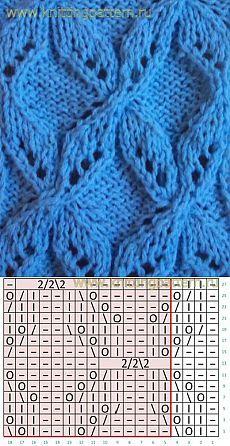 узоры для вязания Wollabella - wool in Frechen - wool shop Frechen - Lanagrossa Frechen - instructions- # knitting pattern for beginnersKnit Wild Swan Lace Shawl Free K. Knitting Stitches, Free Knitting, Baby Knitting, Free Crochet, Knit Crochet, Knit Baby Sweaters, Knitted Baby Blankets, Stitch Patterns, Knitting Patterns