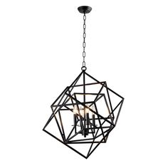 Candle Style 4 Light Matte Black Chandelier - Pictures of Cakes and Candles Dimmable Light Bulbs, Light Bulb Bases, Black Chandelier, Chandelier Lighting, Rectangular Chandelier, Chandeliers, Ceiling Installation, Candle Containers, Cool Floor Lamps