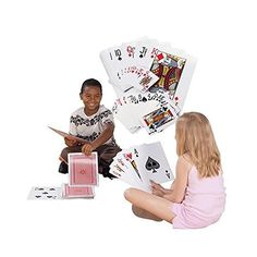 Do you believe that poker books have a significant impact upon a persons standard of play?