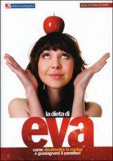 La Dieta di Eva