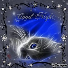 Good night my Angel...I hope you'll visit my dreams tonight. Mom loves you ♥♥♥