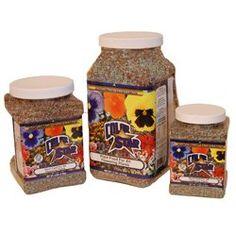 Friedland hint Re: fertilizer Amazon.com: Color Star 19-13-6 All Flowering Plants 2 Lb: Patio, Lawn & Garden