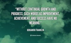 Funny Good Morning Quotes with Image from Benjamin Franklin Funny Good Morning Quotes, Morning Humor, Morning Sayings, Morning Morning, Benjamin Franklin, Men Quotes, Funny Quotes, Funny Humor, Funny Stuff