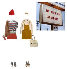 Light Out by bloss-em on Polyvore featuring Zara, Topman, H&M, Topshop, Converse, Coming Soon, ASOS, A.P.C. and adidas Originals