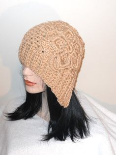 https://www.etsy.com/listing/82394589/crochet-hat-pattern-vintage-cloche-hat?
