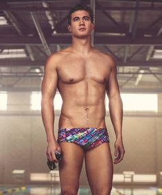nathan adrian - Google Search