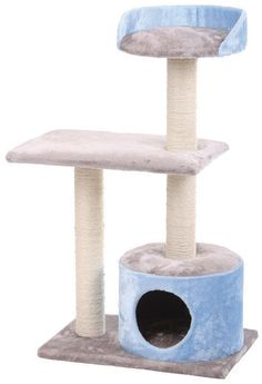 112,68€ Arbre a chat - Cherry House