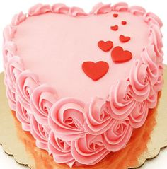 Do you want delicious cakes in Hyderabad; we have online cake delivery in Hyderabad Manikonda. You can ask for any flavored cakes we will deliver fast according Birthday Balloons, Birthday Cake, Fresh Cake, Online Cake Delivery, Cake Name, Cake Images, Occasion Cakes, Cake Shop, Taste Buds
