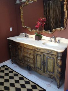 Magnificent Bathroom Cabinets Secaucus Nj Tall Heated Whirlpool Baths Rectangular Bathroom Remodel Contractors Houston Glass Vessel Bathroom Sinks Old Oil Rubbed Bronze Bathroom Fan With Light DarkBathroom Door Design Pictures Silkroad Exclusive Pomona 72 Inch Double Sink Bathroom Vanity By ..