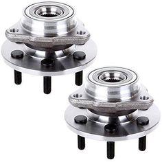 41 Wheel Hub Bearing Ideas Wheel Bear Manufacturing