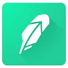 Robinhood APK FREE Download - Android Apps APK Download