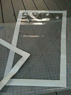 Weatherproofing a screened porch on a budget. wrap panel complete Weatherproofing a screened porch o Screened Porch Decorating, Screened In Patio, Small Patio, Patio Roof, Enclosed Porches, Decks And Porches, Front Porches, Gazebo Diy, Diy Awning