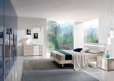 www.cordelsrl.com    #bedroom#artisanal#handmade product