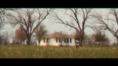 SZA feat. Isaiah Rashad - Warm Winds  (Video)