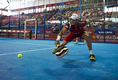 Nerone World Padel Tour Madrid Most Popular Sports, Football Soccer, Two By Two, Basketball Court, Top Ten, Madrid, Sports, Healthy Life, Photos