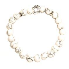 Precious Paws (White Marble)