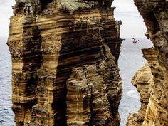 Red Bull Cliff Diving Championships in the #Azores #Portugal