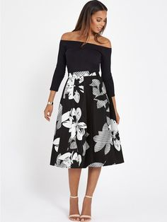 Rochelle Humes | Fashion | Pinterest | Rochelle humes