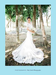 wedding gown A Filipiniana Wedding With A Tiffany-Blue Color Scheme Filipiniana Wedding Theme, Filipiniana Dress, Wedding Bride, Wedding Gowns, Dream Wedding, Wedding Tuxedos, Blue Wedding, Luxury Wedding, Bride Groom