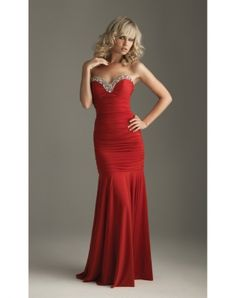 Shop for Madison James designer prom dresses and formal gowns at PromGirl. Elegant long pageant dresses and designer strapless formal ball gowns. Sweetheart Prom Dress, Mermaid Prom Dresses, Cheap Prom Dresses, Pageant Dresses, Ball Dresses, Bridesmaid Dresses, Mermaid Sweetheart, Dress Prom, Dresses 2014