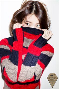 Designer Clothes, Shoes & Bags for Women Iu Fashion, Korean Fashion, Fashion Models, Korean Beauty, Asian Beauty, Asian Celebrities, Korean Actresses, Beautiful Asian Girls, Asian Style