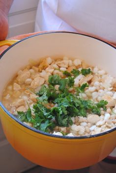 images about hominy Hominy casserole, Hominy