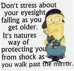 Some Really funny memes from your favorite minions, hope you enjoy it. Some Really funny memes from your favorite minions, hope you enjoy it. Some Really funny memes from your favorite minions, hope you enjoy it. Funny Minion Pictures, Funny Minion Memes, Minions Quotes, Funny Jokes, Funny Sayings, Minion Sayings, Funny Photos, Funny Images, Minion Humor